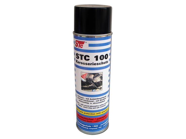 STC 100 Spray
